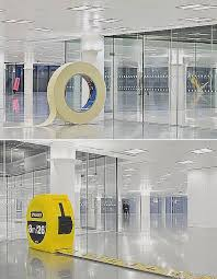 office wall partitions cheap. Office Wall Partitions Cheap Inspirational Fice Dividers 10 Awesome Oddee O