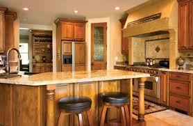 New Homes Interior Photos With nifty Interior Design New Homes Home Home  Construction Ideas