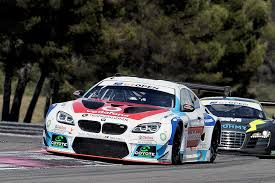 Image result for Teo Martin BMW Team
