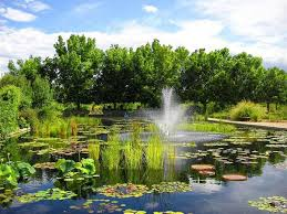 Small Picture 14 Most Beautiful Gardens Of The World 4 Have So Many Story To