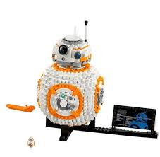 lego and star wars are always well received so together they re top of santa s list image toys r us