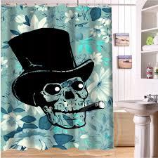 Skull Bathroom Decor Compare Prices On Skull Bathroom Online Shopping Buy Low Price