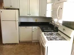 bisque colored appliances. Interesting Bisque Bisque Colored Kitchen Appliances Within Bisqu 43765 Bisque Colored Kitchen  Appliances For 1