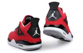 jordan shoes retro 4. jordan shoes retro 4