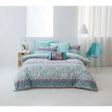Belmondo Home Bazar Quilt Cover Set | Spotlight Site AU | Decor ... & KS Studio Kara Quilt Cover Set Kara | Spotlight Australia Adamdwight.com