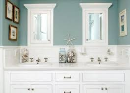 10 Affordable Colors For Small Bathrooms U2014 DecorationYBest Bathroom Colors