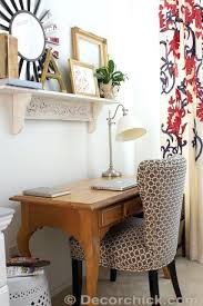 Image Home Office Office Chairs For Bedroom Bedroom Desk Chairs For Bedroom Office Bedroom Chairs Office Chairs For Bedroom Ecolifeme Office Chairs For Bedroom Desk Chair For Bedroom The Best Cute Desk