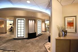 office remodel ideas. Office Remodel Dental Architecture And Interior Design Small Remodeling Ideas D