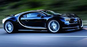 bugatti veyron 2018. bugatti chiron will attempt to break veyron ss\u0027 world speed record   carscoops 2018 r