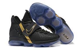 lebron james shoes 12 black. link: cheap lebron 13 | 12 nike kobe 10 kd james shoes black
