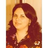 Ida Robertson Obituary - Panama City, Florida | Legacy.com