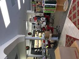 Rocking Bobbin Quilt Shop in Dallas, TX | 9090 Skillman Street ... & Rocking Bobbin Quilt Shop Adamdwight.com