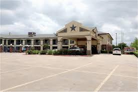 Usa Seating Chart Lubbock Texas Rangers Suite Map Secretmuseum