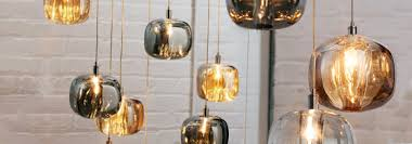 Image Cubie Pendant Viso Lightology Viso Lighting Canada Viso Suspension Lights Online Casa Di Luce