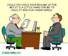 Cartoon Office 125 Best Office Humor Images Hilarious Jokes Funny Humor