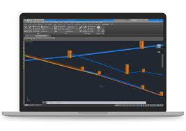 Drainage Design Software Causeway Intuitive And Affordable Drainage Design Software