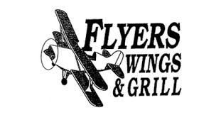 flyers orlando flyers wings grill delivery in orlando fl restaurant menu