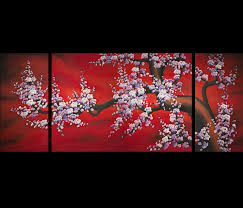 chinese wall art painting chinese wall art talentneeds