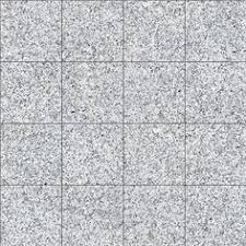 granite tile texture. Interesting Tile Textures Texture Seamless  Granite Marble Floor Texture 14420   ARCHITECTURE TILES Intended Tile O