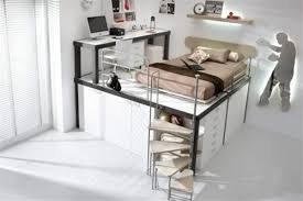 really cool beds for teenagers. Cool Teen Bunk Beds For Teens Really Loft Bedrooms Teenagers E
