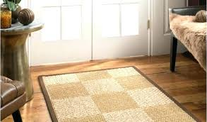 home depot area rugs 5x7 home depot area rugs amazing area rugs home depot by