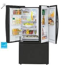 refrigerator drip pan overflow. Interesting Overflow To Refrigerator Drip Pan Overflow R