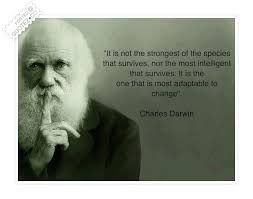 Charles Darwin Quotes Sayings QUOTEZ○CO Classy Darwin Quotes