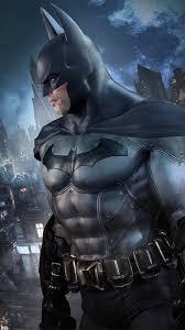 Batman Arkham Knight Wallpaper Iphone ...