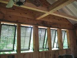 Wet Rated Ceiling Fans Lowes Ceiling Outdoor Patio Ceiling Fans Wet