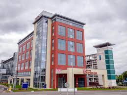 birmingham garden inn. Contemporary Birmingham Hilton Garden Inn Birmingham Airport Uk Bickenhill U2013 Updated 2018 Prices Intended G
