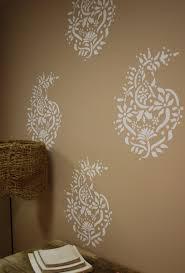 Painting Bedroom Walls Diy Bedroom Wall Painting Janefargo