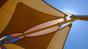 diy shade sails perth