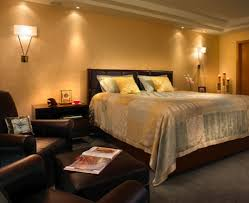 cool lighting plans bedrooms. Creative Bedroom Lighting. Breathtaking Master Idea With Wall Light Ideas Also Black Bedside Cool Lighting Plans Bedrooms R