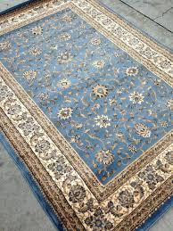 light blue area rug 8x10 light blue style oriental area rug 8 x rugs gold beige light blue area rug