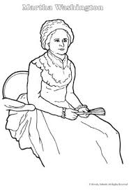 Small Picture Colonial Sense Society Lifestyle Kolonial Kids Coloring Pages