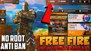 Garena Free Fire Hack 2019 Free 99 999 Diamonds Coins Cheats Android Ios