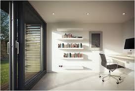 garden pod office. Mini-pod-garden-office-3.jpg | Image Garden Pod Office E