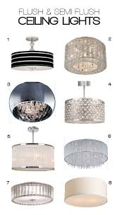 Lighting For Bedroom Ceilings 17 Best Ideas About Ceiling Lights For Bedroom On Pinterest