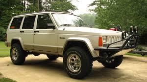Jeep Cherokee : 1997 Jeep Grand Cherokee Zj 2000 Jeep Grand ...
