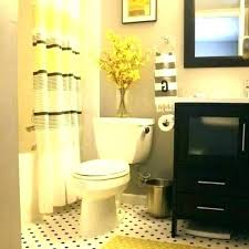 yellow bathroom rugs yellow bath rugs and grey bathroom elegant or gray light yellow bath rug