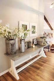 Our Favorite Fall Decorating Ideas  HGTVHgtv Home Decorating