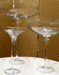 Vasi vetro per candele: fai da te decorare vasi in vetro foto