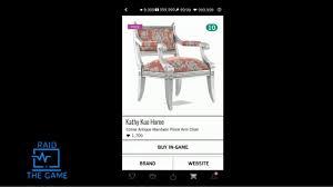 design home hack mod apk youtube