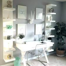 inspiring home office decoration. Wonderful Decoration Best Home Office Ideas Decor Inspiration Captivating Modern  Creative Intended Inspiring Home Office Decoration