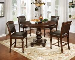 Astoria Grand Chiara 5 Piece Dining Table Set Wayfair