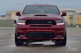 2018 dodge durango srt. delighful dodge durango srt intended 2018 dodge durango srt