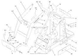 Ch22s kohler wiring diagram also group 3 oil pan lubrication ch22s 76513 kohler moreover ch22s kohler