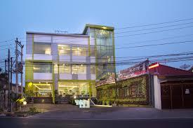 Anugrah Hotel Fresh Hotel Sukabumi Sukabumi Bookingcom