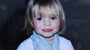 it s likely to be painful madeleine mccann s 10th anniversary