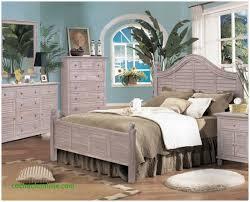 beachy bedroom furniture. beachy bedroom furniture e
